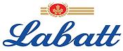 Labatt logo.png