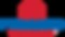 web_logo_pyramid_0.png