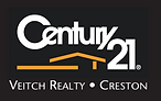 Century 21 Veitch Realty.png