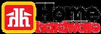 Home-Hardware-Logo (1).png