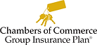 Chamber of Commerce Group Ins.png