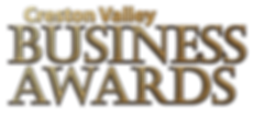 Creston Valley Business Awards.PNG