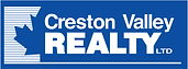 Creston Valley Realty logo.png