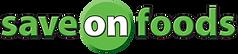 Save_On_Foods_Logo.svg.png