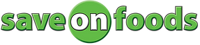 Save_On_Foods_Logo.svg.png