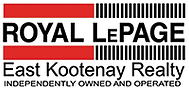 Royal LePage EK logo.png