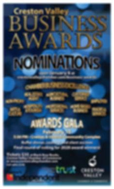 Chamber Awards poster 2020.jpg