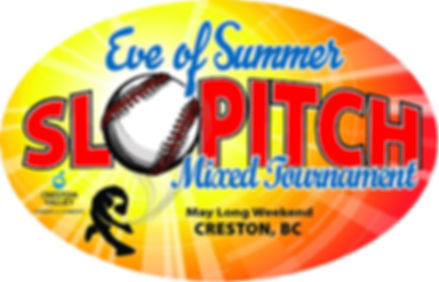 SloPitch_logo_final.jpg