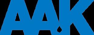 AAK_logo.png