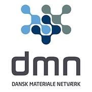 DMN.png