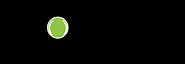 HVS_Magazine_Logo-01.png