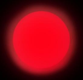 The Circlestone Injustice Episode 10: Distant Spheres