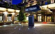 1-The Westin Hotel - Milano_1714x1080.jp