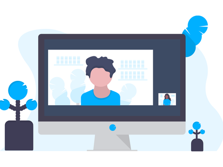 How To Care For Your Remote Team