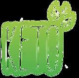 ketogenic-diet-logo-sign-keto-2786708-re