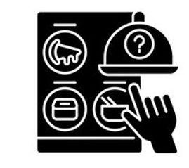 choosing-restaurant-black-glyph-icon-260