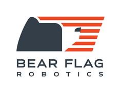 BFR-Logo-Main-Colored-White-bg (1).png