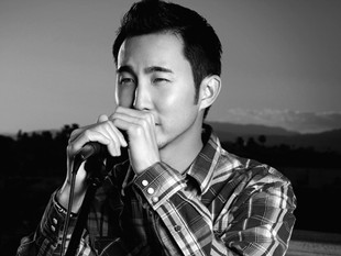 Paul J. Kim Added to One Voice Media's Roster