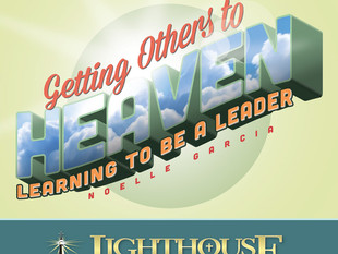 """Lighthouse Catholic Media to feature One Voice Media Artist in latest """"Truth Be Told"""" CD series"""