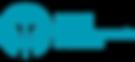 logo-ifec.png
