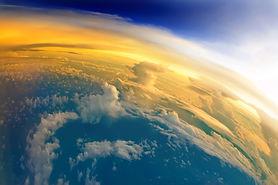iStock-174771982 Med earth.jpg