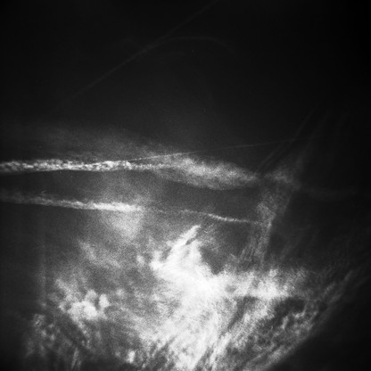 Return of the light