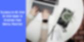 Screen Shot 2020-05-17 at 4.17.43 PM.png