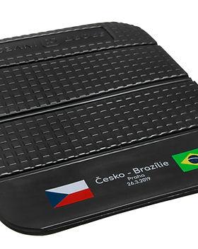 cesko-brazilie3.JPG