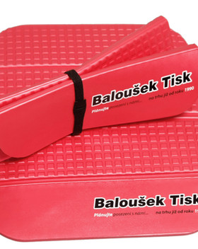 balušek_tisk.jpg