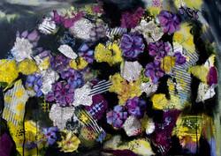 Floral Travels