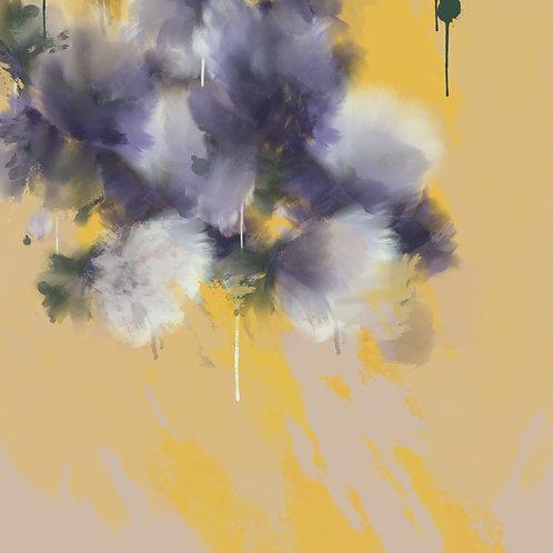 Lavender Love Part 3