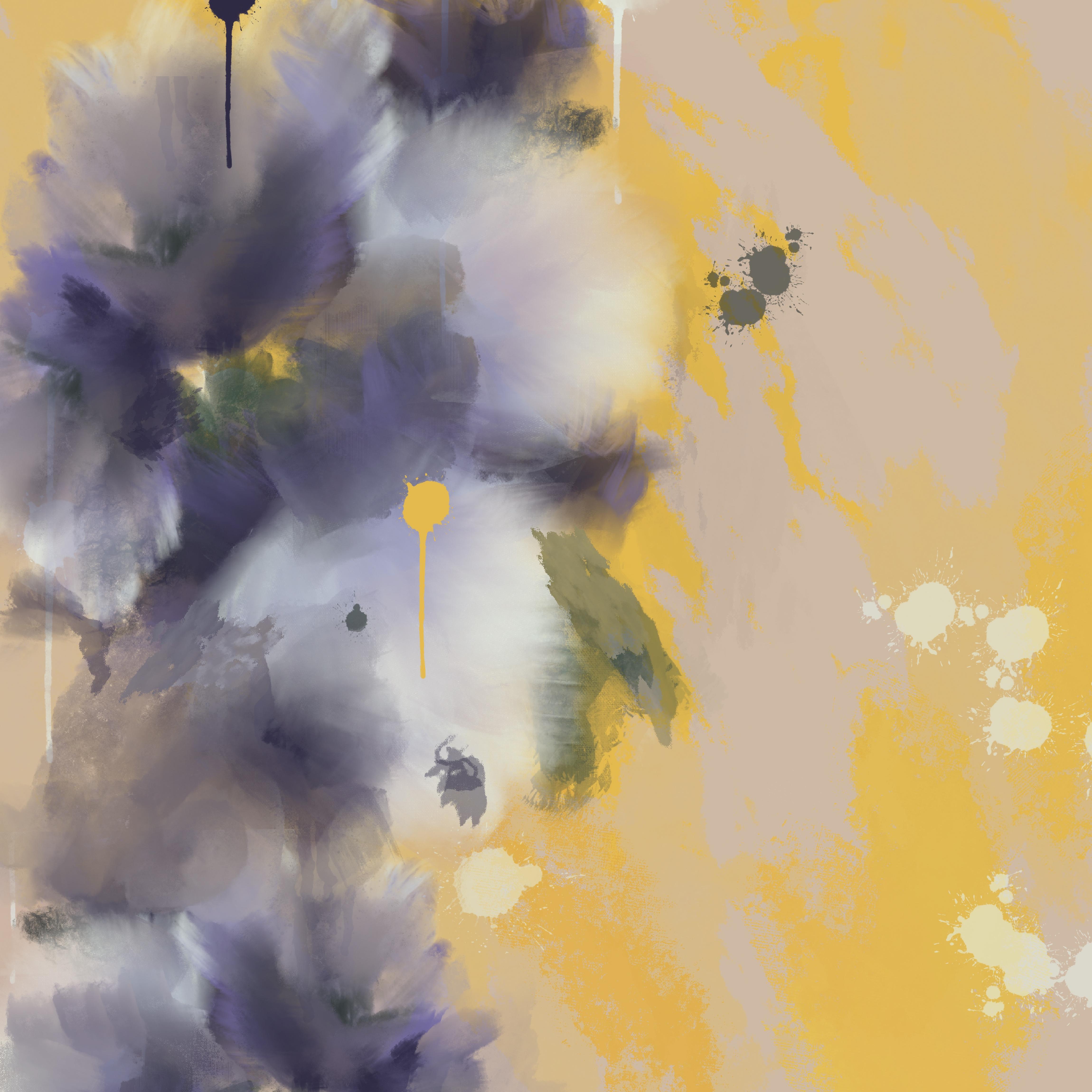 Lavender Love Part 2