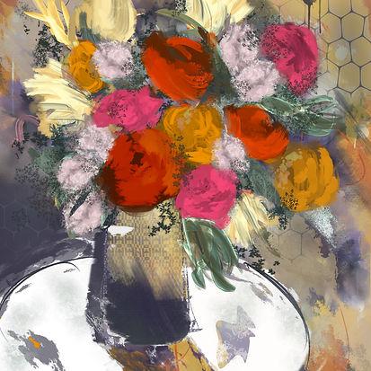 Luscious_Blooms.jpg