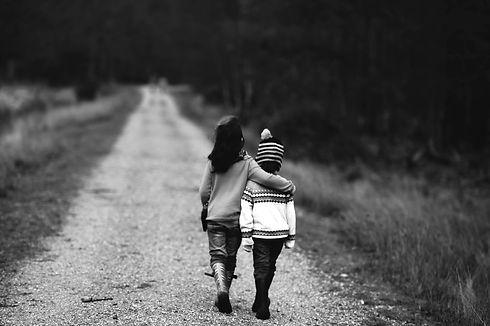 Together_Walk_Annie%20Spratt%20from%20Pixabay%20_edited.jpg