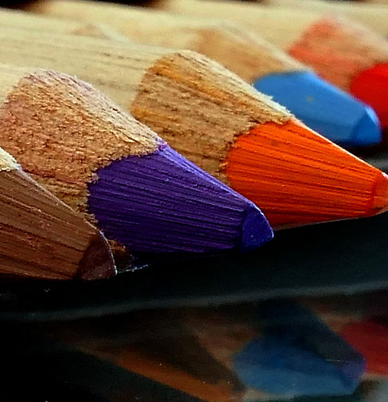 Choose_palette.jpg