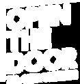 logo_L_W.png