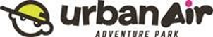 urban air logo.png