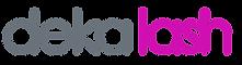 deka+lash+logo.png