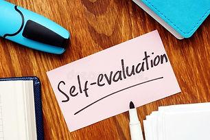 self-evaluation.jpg