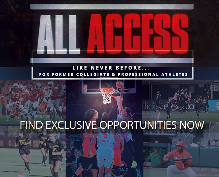 All Access1.png