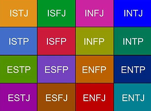 personality types.jpg