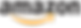 Amazon-Logo-PNG_edited.png