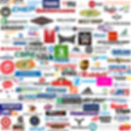 Companies-Website.jpg