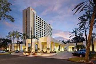 San Diego Marriott Mission Valley.jpg