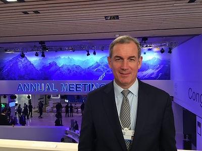 GOB - Davos Picture.jpg