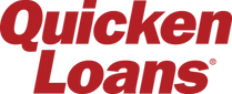 QuickenLoans-Logo-Stack.png