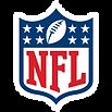 nfl-league-logo-300x300.png