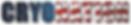 cryo_logo_image_360x.png
