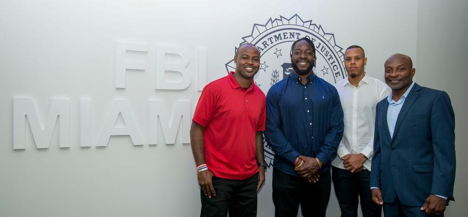 FBI Visit_4.jpg