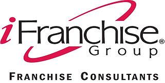 iFG-logo-fc-tagline.jpg